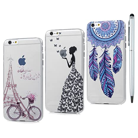 3x coque iphone 6