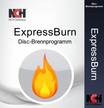 brennprogramm audio cd