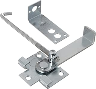 """product image for Stanley Tools 161760 7"""" Cam Latch Sliding Door"""