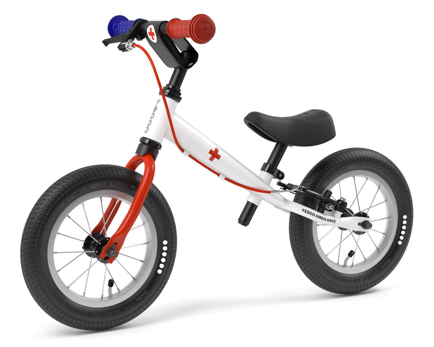 Top 11 Best Balance Bikes for Toddlers (2019 Reviews) 6