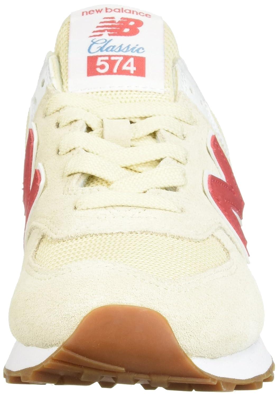 New Balance Balance Balance 574v2, Scarpa da Tennis Donna | Il Prezzo Di Liquidazione  0c63b3