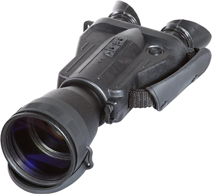 Armasight Discovery GEN 3 NV Binoculars - The Best Overall