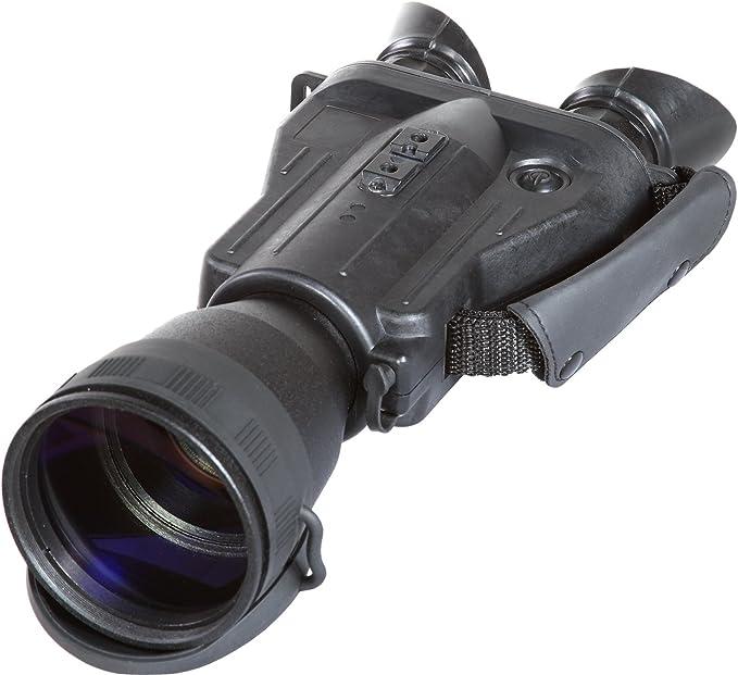 Armasight Discovery GEN 3 NV Binoculars - The Best Overall