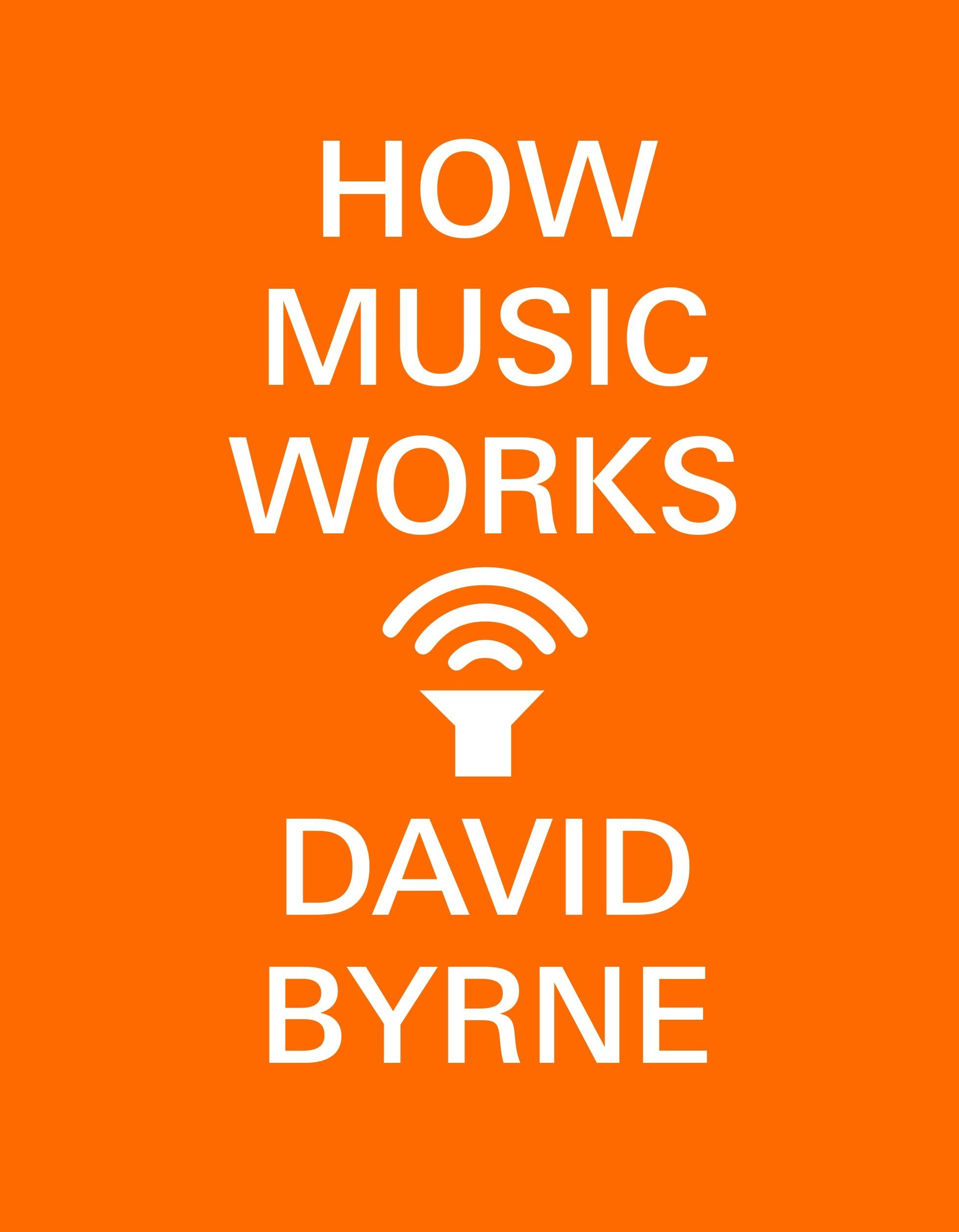 Image result for how music works