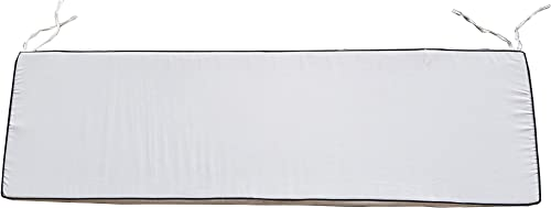 Seven Seas Teak Cushion