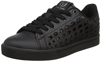 Gt Lab in Buca, Womens Low Trainers Sergio Tacchini