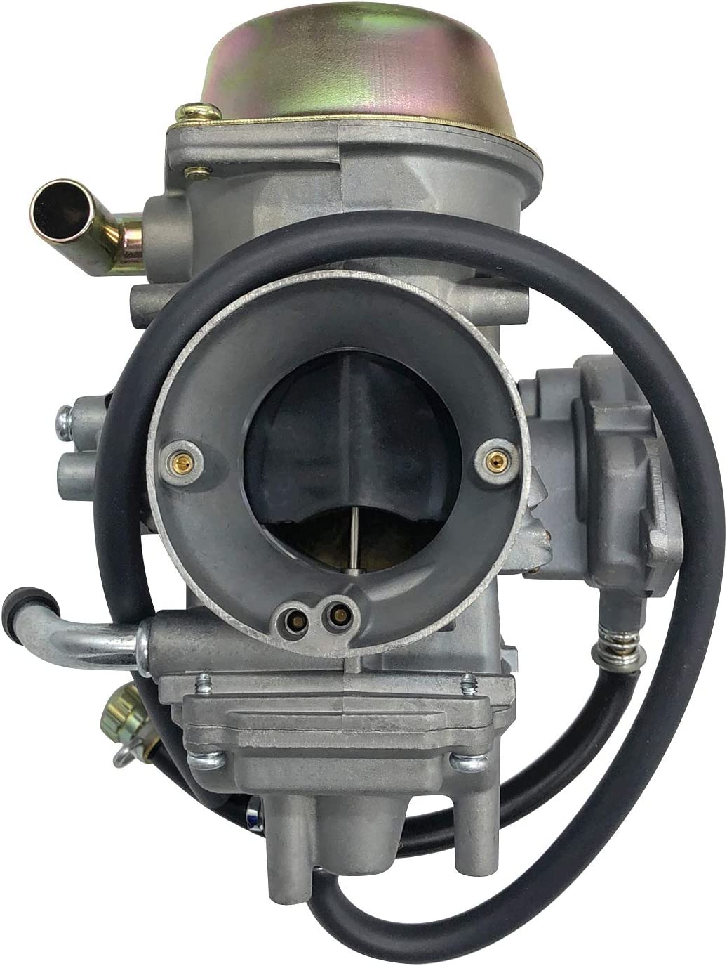 Carburetor For John Deere Trail Buck Buck 650 2004 2005 2006
