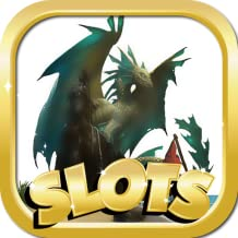 Fun Slots : Dragon Edition - Wheel Of Fortune Slots, Deal Or No Deal Slots, Ghostbusters Slots, American Buffalo Slots, Video Bingo, Video Poker And More!
