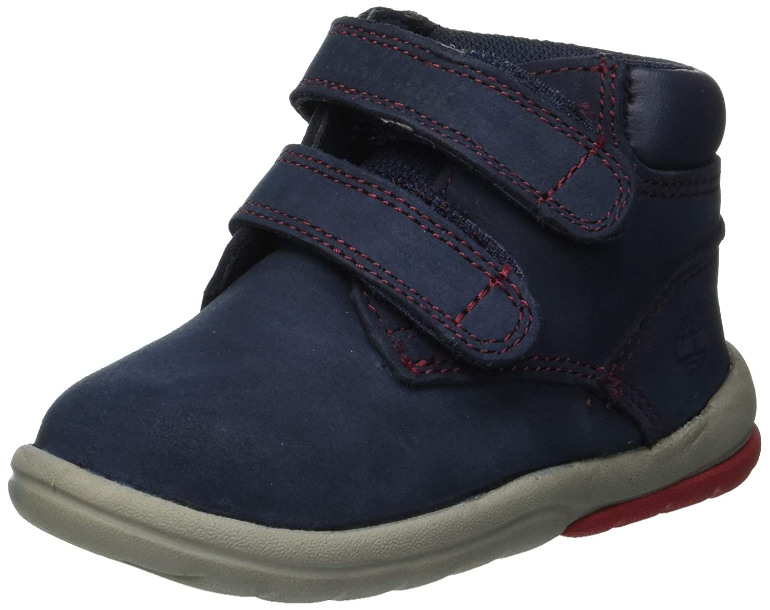 Timberland Toddle Tracks H And L L, Stivali Classici Unisex