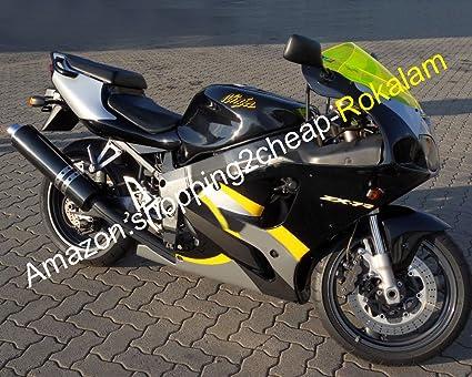 Hot Sales - Kit de carenado de plástico ABS para Kawasaki ...