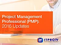 Project Management Professional PMP Updates product image