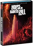 House On Haunted Hill [Collector's Edition] [Blu-ray]