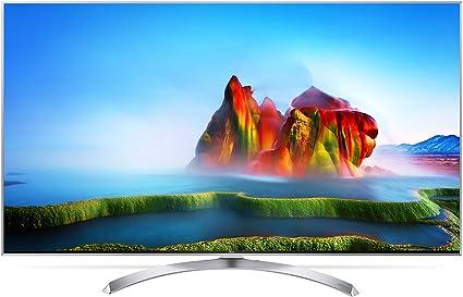 Televisor LG SJ8109: Amazon.es: Electrónica
