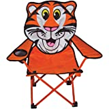 Tiger Children's Chair