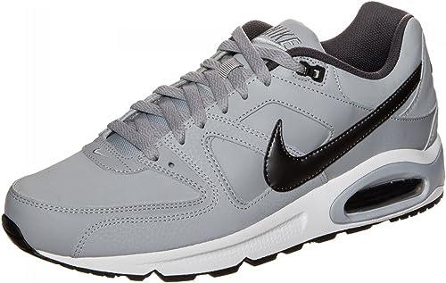 Nike Air Max Command Leather 749760 012 Herren |