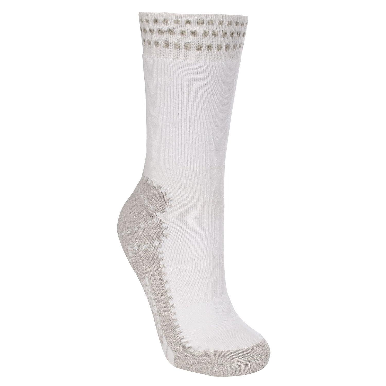 Trespass Womens Olivetti Outdoor Sports Sock