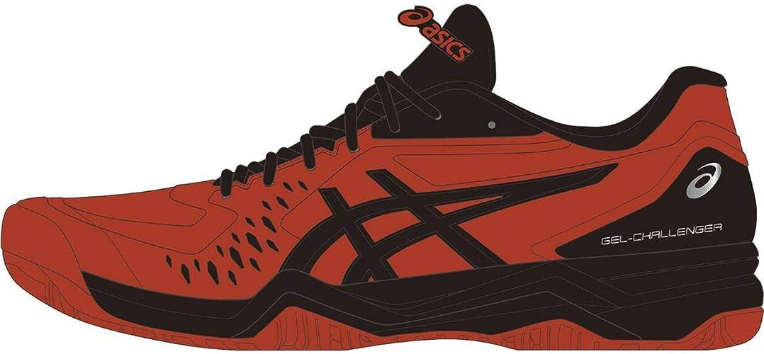 ASICS Gel-Challenger 12 Tennis Shoes