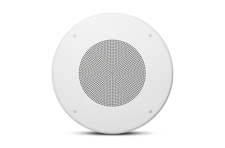 JBL CSS8018 Commercial Series 8'', 20 Watt Ceiling Speaker