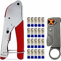 Silicone PTFE 8-28mm Cavo spelacavi Coltello Mini Coltello Elettricista Gomma NIUYHBFJ LY25-6 Coltello spelafili in PVC