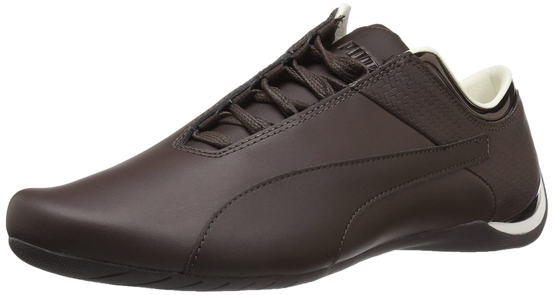 9130c5b63 Puma Men s Future Cat M1 Citi Pack Walking Shoe