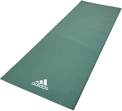 Adidas Tapis de Yoga Tapis d'entraînement