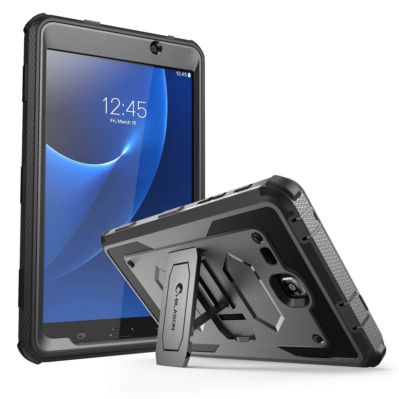 Funda Samsung Galaxy Tab A 7.0 I-BLASON [1F2L0NFI]