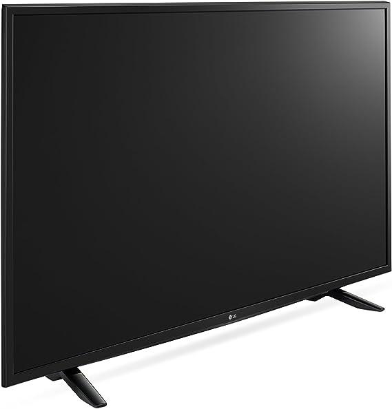 43lf510 V – Televisor LED + Kit de limpieza SVC1116/10: Amazon.es: Electrónica