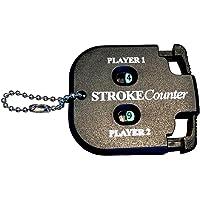 LL-Golf® Golf frappe Compteur/compteur pour 2 personnes/Score Counter