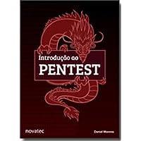 Introdução ao Pentest