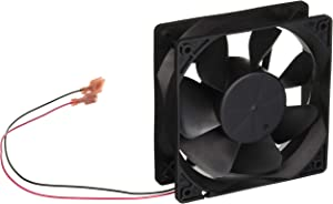 Norcold 628685 External DC Fan