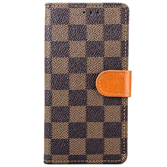designer iphone 8 case wallet