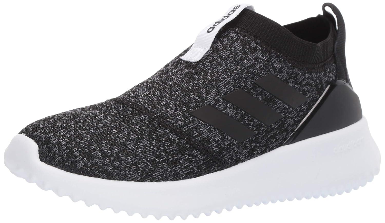 separation shoes aecf3 eeccf Amazon.com   adidas Women s Ultimafusion   Road Running