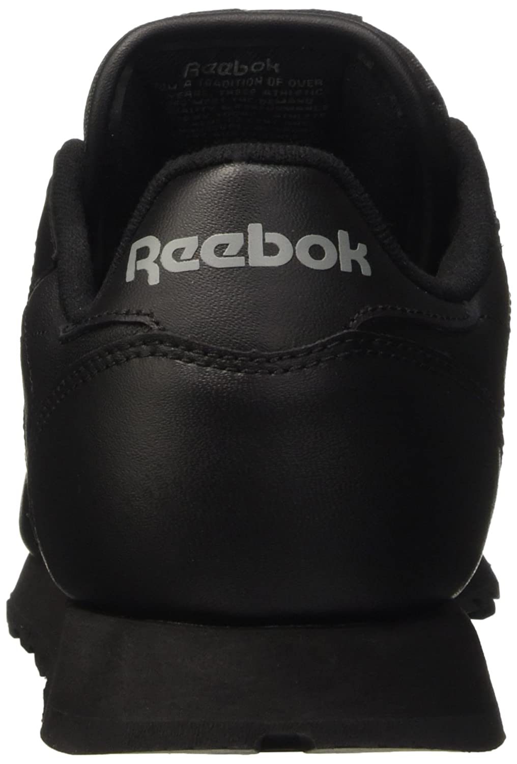 Reebok Classic Leather Womens Training Running Shoes