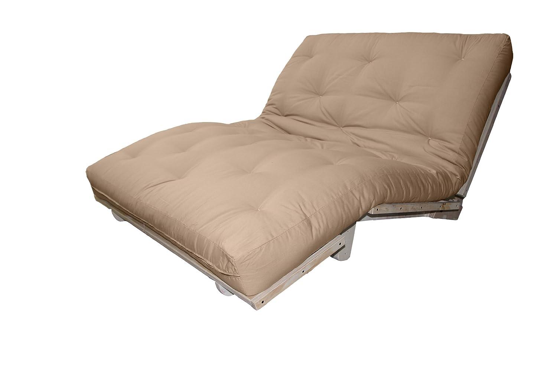 premium chapel futon medium spring firm otis products of houston cutaway futons hill core king