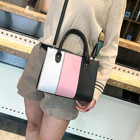 d85e2fa59bad Amazon.com  Neartime Clearance! Women Handbags
