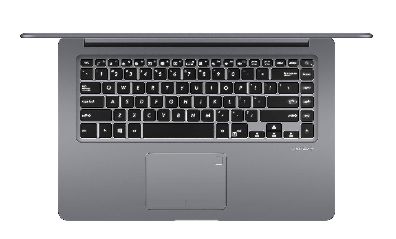 ASUS VivoBook 15 X510UN Intel Core i7 8th Gen 15 6-inch FHD Thin & Light  Laptop (8GB RAM/1TB HDD/Windows 10/2GB NVIDIA GeForce MX150