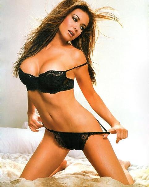 Sexiest movie stars  movie stars 明星