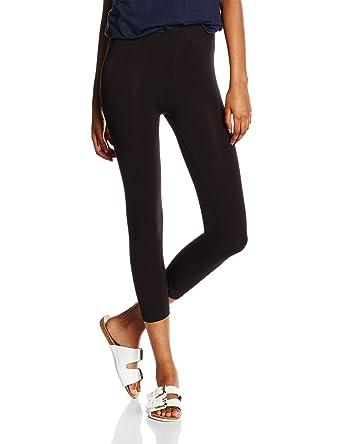 Womens Mid Length Leggings New Look WIDhA8mpfp