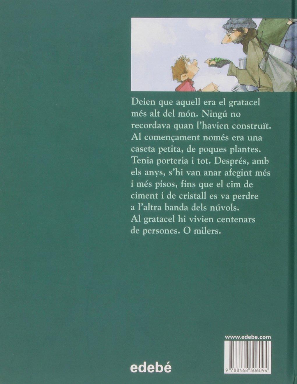 Clásic segle XXI: Les mongetes mà giques, por Jordi Sierra i Fabra (Contes tradicionals per al segle XXI): 9788468306094: Amazon.com: Books