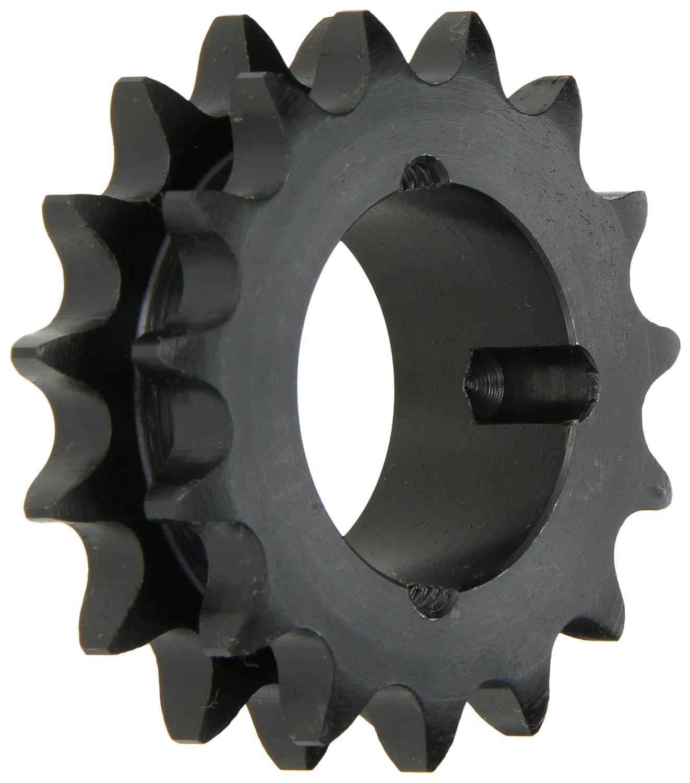 Standard Non-Marking Gray Solid Rubber Tire Wheel Winco 101GBC7 Caster J.W