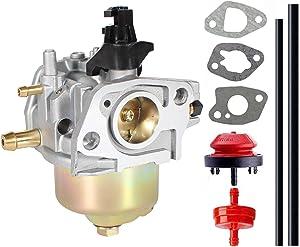 Pro Chaser 951-05221 Carburetor Carb for 21