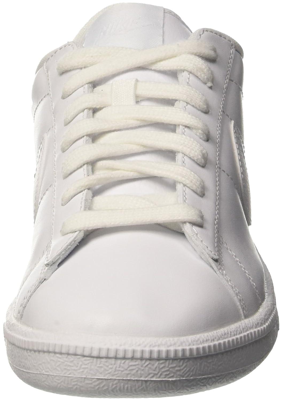 Nike Tenis Blanco qA7sBJDz