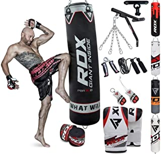 RDX MMA Training Set