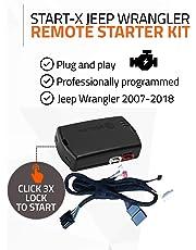 Remote Starters   Amazon com