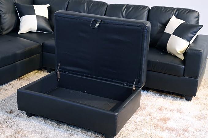 Astounding Lifestyle Sectional Sofa Set Machost Co Dining Chair Design Ideas Machostcouk