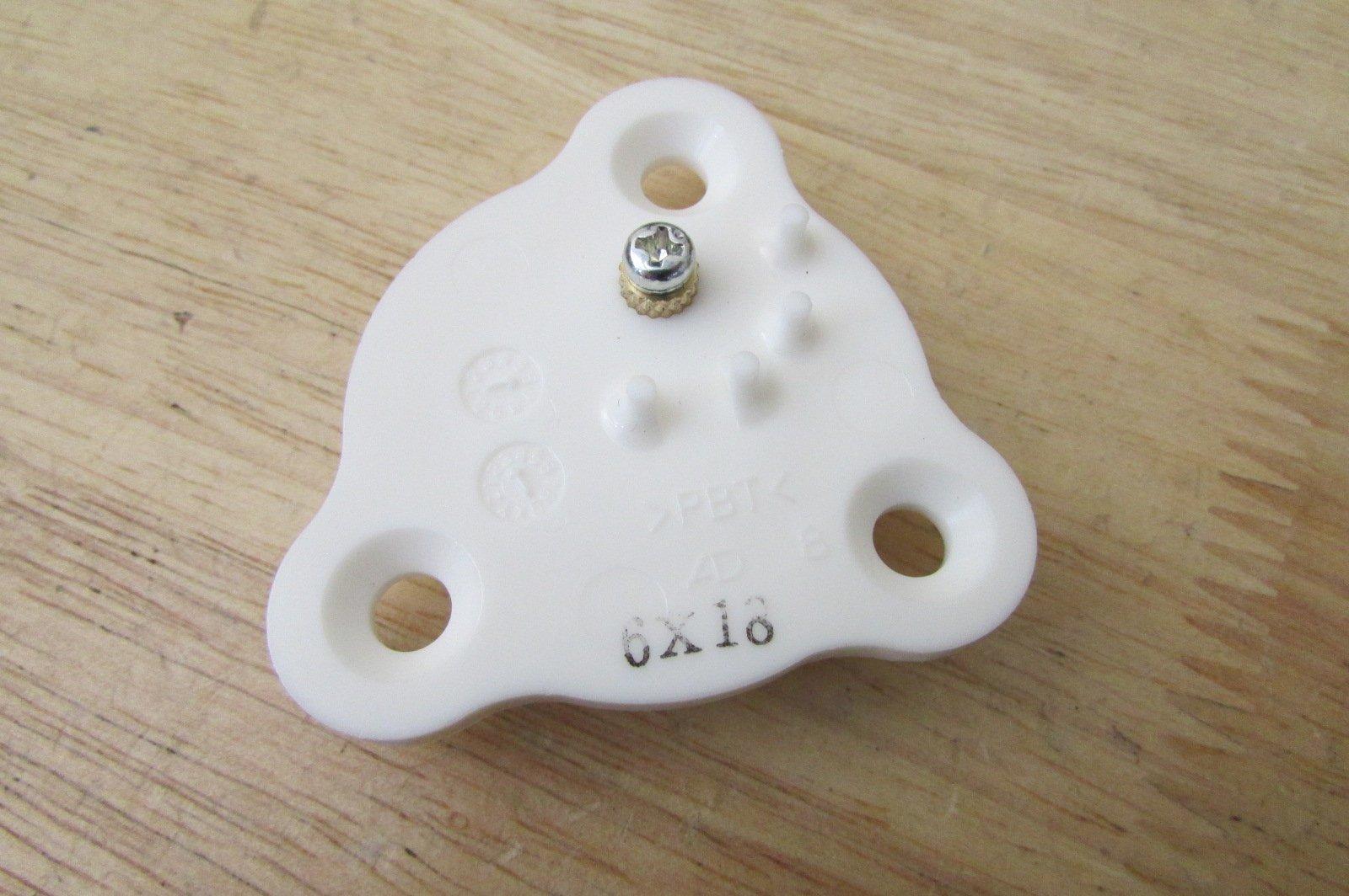 Yamaha 1L9-82540-00-00 NEUTRAL SWITCH ASY; 1L9825400000 , 1L9-82540-00-00, 371-82540-00-00, 278-82540-01-00,