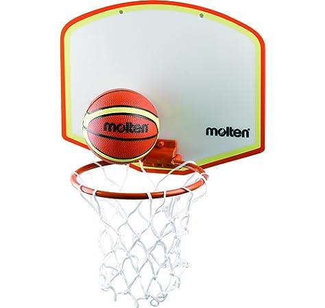 Sport 2000 power play Basketballkorb mit Zielbrett