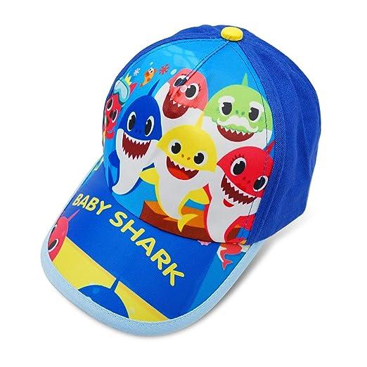 a8df0cdf26d Amazon.com  Eichzhushp Kids Trucker Hat
