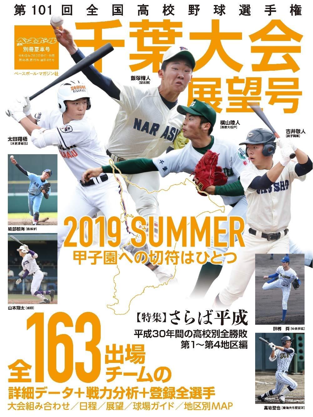 高校 野球 茨城 県 大会 2019