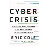 Cyber Crisis: Protecting Your Business from Real Threats in the Virtual World